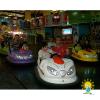 سيارة كهريائية الوفير للأطفال - سيارة كهربائية بدون هوائي