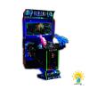 جهاز لعبة فيديو (Aliens)